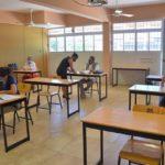 CERTIFICAN A PRESTADORES DE SERVICIOS TURÍSTICOS EN PROGRAMA PUNTO LIMPIO